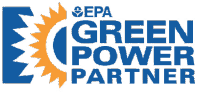 greenpower-logo